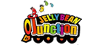 Jelly Bean Junction